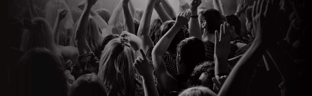 Houston Concerts