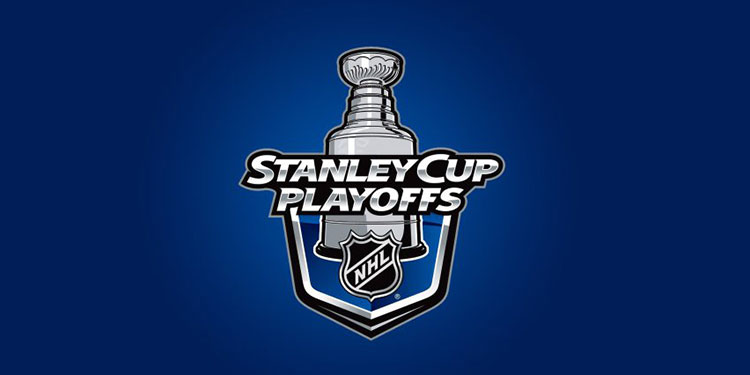 nhl-playoffs-tickets